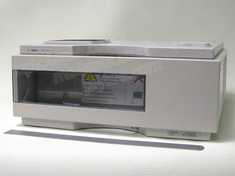 Agilent 1100 G1330B Sample Chiller
