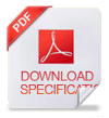 Download specification